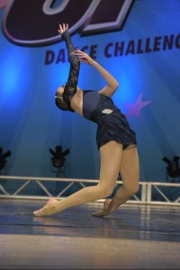 competition6