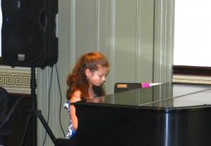 musicrecital2